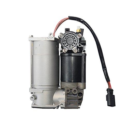 SCSN Kompressor Luftfederung 2123200104 2123200404 Für E-Klasse W212 S212
