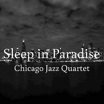 Sleep in Paradise