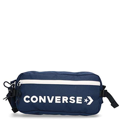 Converse Fast Pack Navy/Dark Obsidian