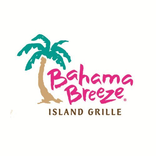 Bahama Breeze - E-mail Delivery