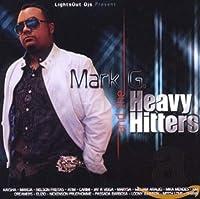 Mark G. & the Heavy Hitte