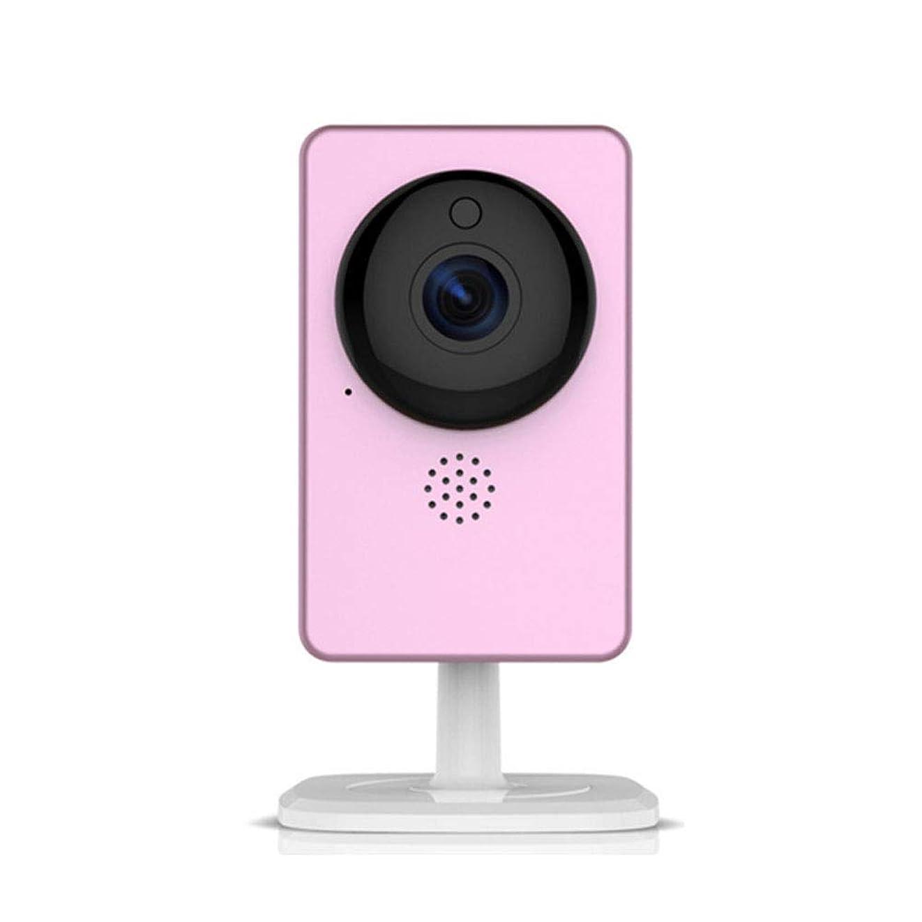 グリーンバック支給実験方朝日スポーツ用品店 保安用カメラWifiカードカメラ1080P HD遠隔監視カメラ