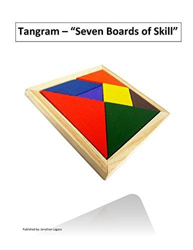 Tangram -