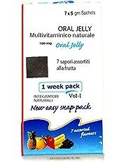 Ostovit Vitamine K 7 Jelly.
