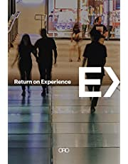 Return on Experience (ORO EDITIONS)