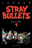 Stray bullets T01 - Format Kindle - 23,99 €