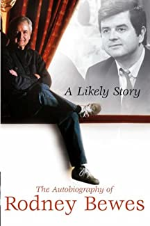 Rodney Bewes - A Likely Story