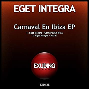 Carnaval En Ibiza