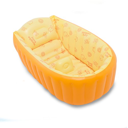 Piscine pour enfants Bébés et enfants en bas âge gonflables grand bain Accueil