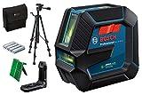 Bosch Professional Laser Level GLL 2-15 G