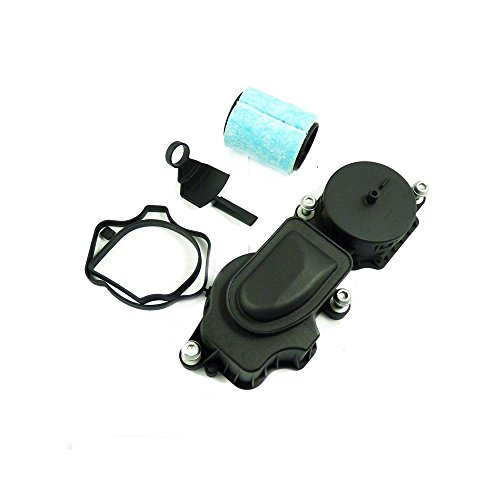 Twowinds - 11122249678 Válvula ventilación Carter E46 E39