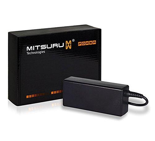 30W 19V 1,58A Original Mitsuru Notebook Netzteil AC Adapter Ladegerät für Acer Aspire One N455 D256 521 721 D255 752 D260, Gateway LT22 LT32, Packard Bell Netbook dot SE VR46 , Dell Inspiron Mini 1018. .