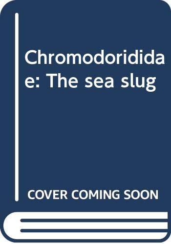 Chromodorididae