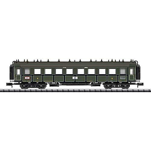 H0 TR 30er-Set Express-Kupplungen