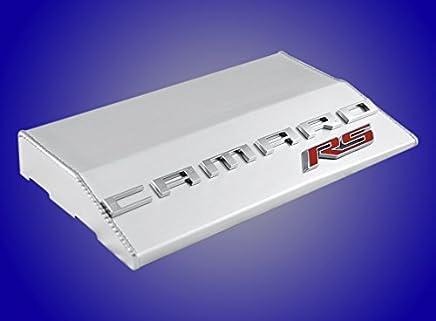 Peachy Amazon Com Fuse Boxes Fuses Accessories Automotive Wiring Cloud Inamadienstapotheekhoekschewaardnl