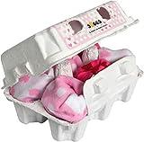 Xplorys Soggs - Calcetines, diseño It's a girl