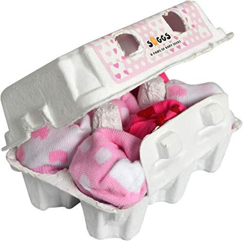 Xplorys 160114 Freshwear Soggs-It's a Girl