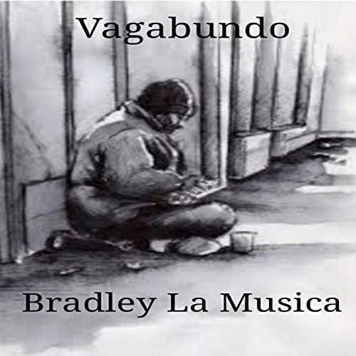 Bradley la Musica