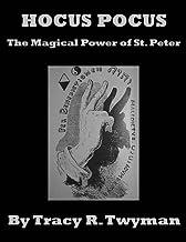 Hocus Pocus: The Magical Power of Saint Peter