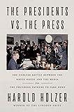 Presses - Best Reviews Guide