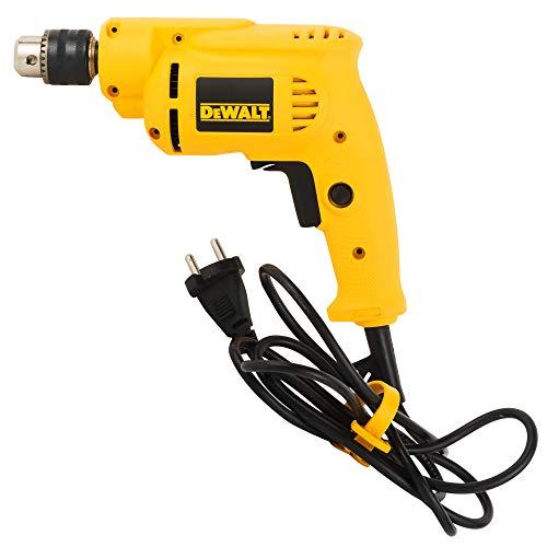 Dewalt 550W Rotary Drill