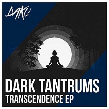 Transcendence EP