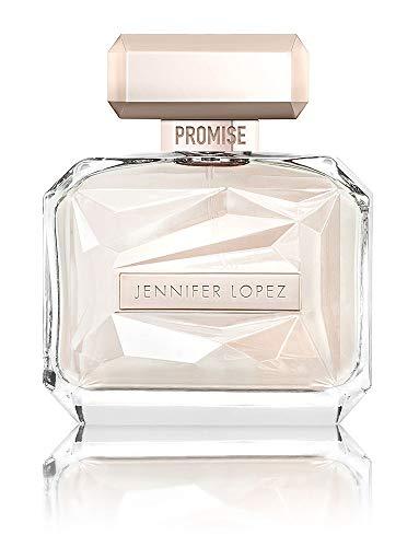 Jennifer Lopez Eau de Parfum Promise
