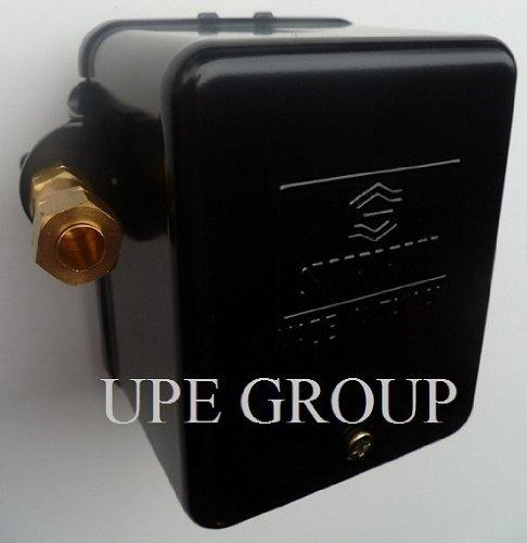 New Eaton C25BNB230T 45EG20AJ 30A 24V Contactor