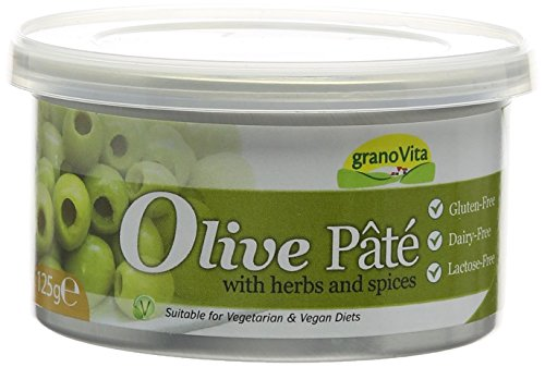 Alle olive