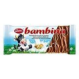 Zetti Bambina - nostalgische DDR Kultprodukte - DDR Produkte