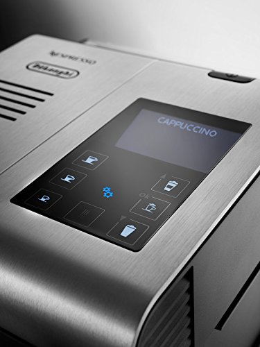 De'Longhi Nespresso Lattissima Pro EN 750.MB - 6