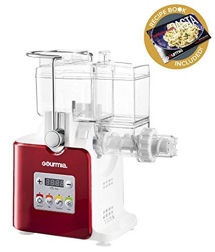 Gourmia Automatic Pasta Maker