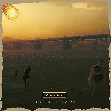 Free Shade