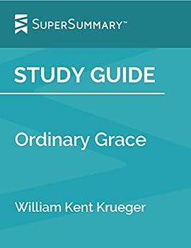 ordinary grace summary