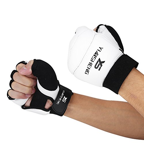 Dorawon se/úl Mitones de Taekwondo Unisex