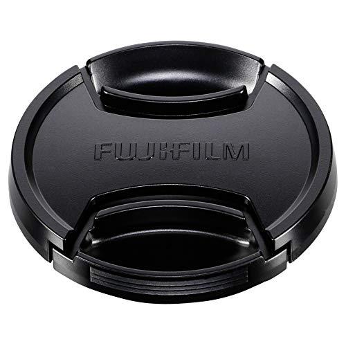 FUJIFILM Objektivdeckel vorne FLCP-58 II