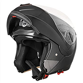Best yescom helmet Reviews