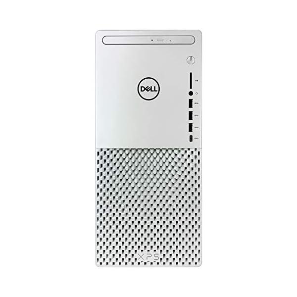 Dell_XPS 8940 Special Edition Desktop – 10th Gen Intel Core i9-10900K 10-Core...