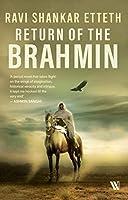 Return of the Brahmin