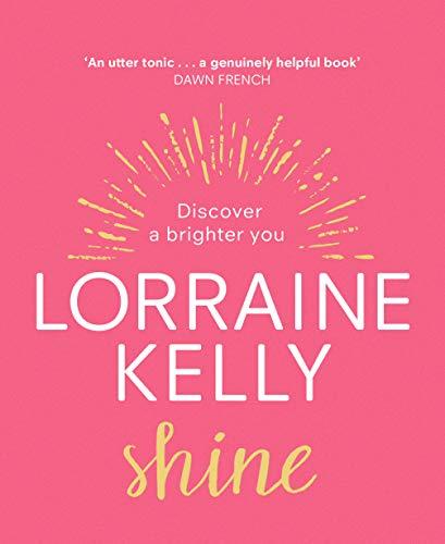 Shine: Discover a Brighter You