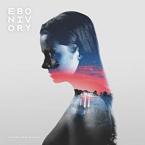 Ebonivory