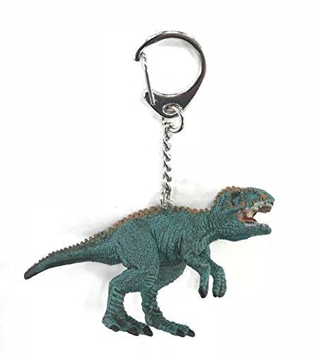 Schleich Giganotosaurus Anhänger 14593
