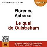 Le quai de Ouistreham - Format Téléchargement Audio - 19,00 €
