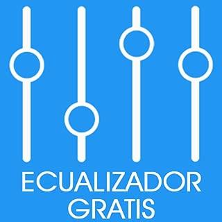 free equalizer