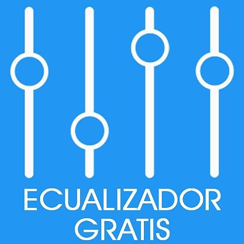 ecualizador gratis