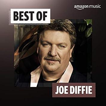 Best of Joe Diffie