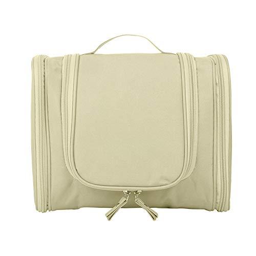 Demarkt 3 Pcs Pochette avec Cordon Sac /à Cordon Coton Stockage Portable Organisateur de Maquillage Sac de Sport pour Sac /à D/éplacement S//M//L