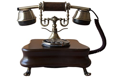 Nostalgietelefon - 2