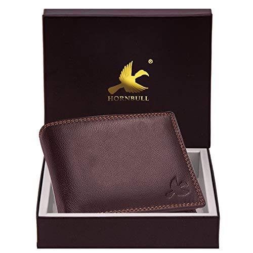 Best hornbull wallet