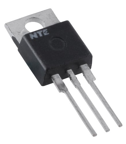Max 68% OFF NTE Electronics NTE2373 P-Channel Power MOSFET All items in the store Transistor Enhan